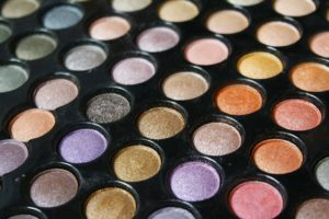 5 eye-shadows you must try in 2019