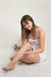 the best hair removal methods for women,